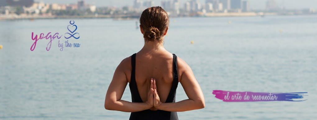 Sandra - Yoga&Pilates by the Sea