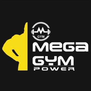 Mega Gym Fitness - Братя Миладинови
