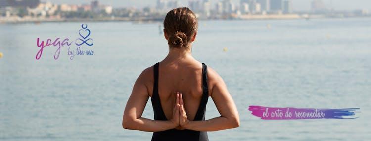 Sandra - Yoga & Pilates by the Sea