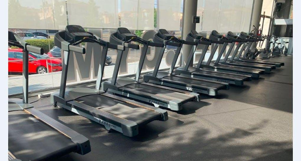 Enter.Gym