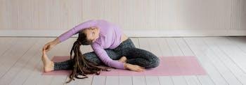 Inspirall Yoga .