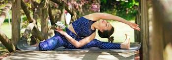 Yoga Accesible YA - Majadahonda