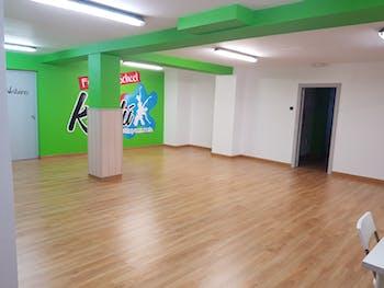 Fit&Dance School Kalalú