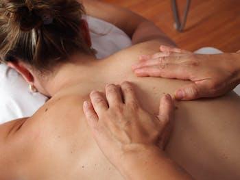 TreSSalud Henares Fisioterapia