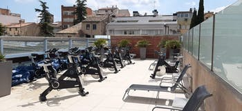 Calfont Wellness Centre