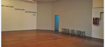 Escuela de Danza Kearte